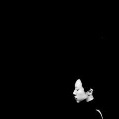 silent '17 (kibayashi) Tags: kibayasystem
