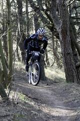 IMG_7304 (Peter vd Berg) Tags: al jean mountainbike thijs noordwijk biermans noordbikers 8vannoordwijk2012