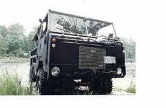 OVLR99-09