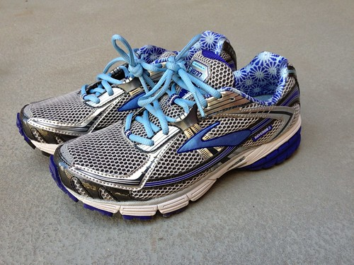 runningshoes 2012