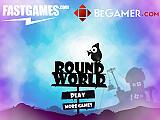 世界是圓的(Round World)