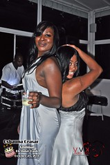 vvkphoto-0286 (VVKPhoto) Tags: birthday white black bash lanightlife 102111 oshaunas