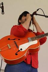 2012 TJ Kong and the Atomic Bomb at the Rugged Maniac 5K in Petersburg, Virginia (Gamma Man) Tags: musician music fire virginia mud glory stage band petersburg richmond bands va ric richmondva richmondvirginia rugged 5k rva atomicbomb maniac obstaclecourse petersburgva petersburgvirginia ejc tjkong tjkongandtheatomicbomb elijahjameschristman ruggedmaniac5k ruggedmaniac 2012ruggedmaniac ruggedmaniacobstaclecourse ruggedmaniac5kobstaclecourse ruggedmaniacvirginia ruggedmaniacpetersburg ruggedmaniacva ruggedmaniacpetersburgvirginia ruggedmaniacpetersburgva ruggedmaniacrichmond ruggedmaniacrichmondva ruggedmaniacrichmondvirginia ruggedmaniacrva ruggedmaniac2012 elichristman elijahchristman elichristmanrva