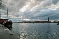 Sky over Stockholm (Phoenix Konstantin) Tags: stockholm sigma dp1