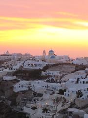 Greece 023 (TheArrogantes) Tags: greece perivolas oiasunset gfb