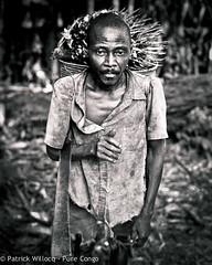 Pure Congo Expedition RDC - Patrick Willocq-13 (Patrick Willocq pour Pure Congo) Tags: voyage africa travel portrait tourism faces voyager congo tourisme visage afrique kinshasa rdc aventure congordc drccongo purecongo patrickwillocqadventure
