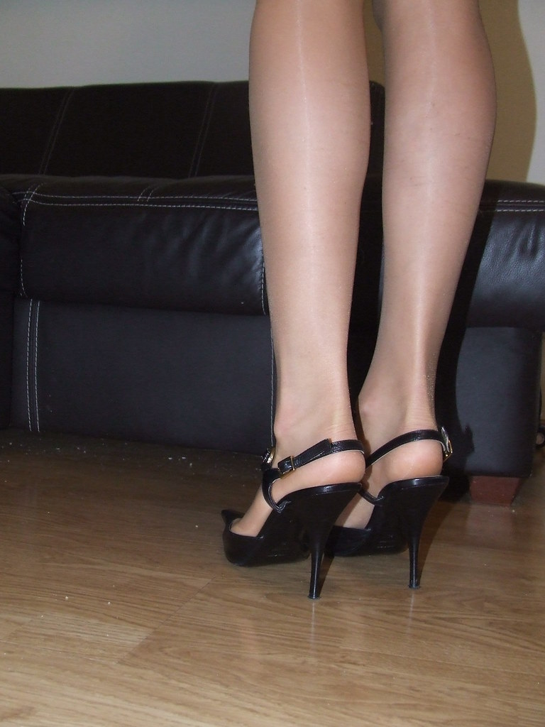 The Worlds Best Photos Of Female And Shoeplay - Flickr -2440