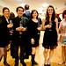 Jordan Winery 4on4 New York Art Competition winners