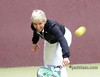 """Begoña padel femenina torneo cudeca reserva higueron mayo • <a style=""""font-size:0.8em;"""" href=""""http://www.flickr.com/photos/68728055@N04/7172630200/"""" target=""""_blank"""">View on Flickr</a>"""