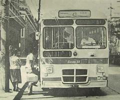 Giron-XII HV-6390 (Adrian (Guaguas de Cuba)) Tags: bus buses volvo coach gm havana cuba terminal habana hino omnibus nacionales guagua giron cubanos urbanos oldbus ikarus americanbus japanbus omnibusnacionales