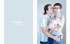 Swietliste-artystyczna-fotografia-dziecięca-rodzinna-sesje-rodzinne-Torun