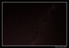 IMG_13-05-2012 - Fire Twirling_0017-Milky Way (DoctorJ73) Tags: light night start canon dark way eos james solar astro system galaxy 7d danny astronomy milky