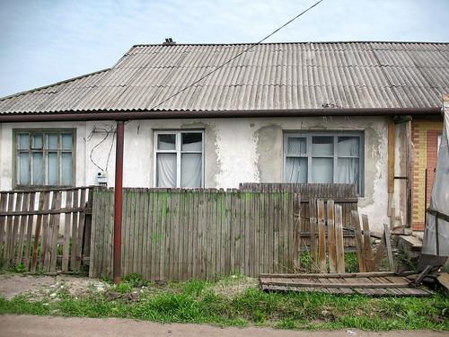 Dzerzhynsk 4 ©  Alexxx1979