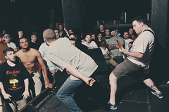 Fire & Ice (Nathan Congleton) Tags: show records ice paul fire this nikon reaper earth c mosh down pit richmond hardcore terror buff to nothing f28 1755 bracewar not of d7000 cybersync