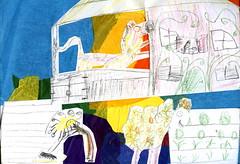 chagall013