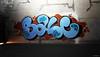 (Into Space!) Tags: ny newyork art abandoned graffiti li photo sale longisland graff piece rundown 2011 sih stakesishigh intospace intospaces