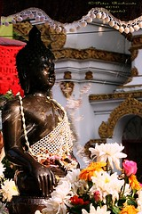 20100413_1845 Songkran,  สงกรานต์