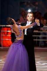 DSC01500 (NakhodkaLS) Tags: danza sony tanz vladivostok 舞蹈 danca танец владивосток a850 danceballroom sony70200mmf28g бальныетанцы