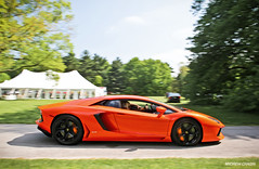 Aventador (Andrew Cragin Photography) Tags: auto new york old italy ny cars beautiful beauty car wheel race america canon island four eos rebel drive interesting italian automobile long italia european fast expose best explore expensive lamborghini rare exclusive fastest extraordinary automobiles awd exotics westbury lambo explored 200mph aventador lp7004 shutterspeedphotos