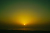 #850D4920- Sand and Sunset (Zoemies...) Tags: sunset beach nature sand dubai jumera zoemies