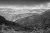 Picos de Europa (koldoeh) Tags: bw blancoynegro asturias paisaje picosdeeuropa asturies paisaia zuribeltza paisajea koldoeh koldocarrillo