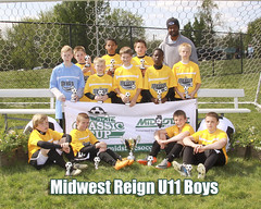 "Midwest Reign U11 Boys • <a style=""font-size:0.8em;"" href=""http://www.flickr.com/photos/49635346@N02/7262498982/"" target=""_blank"">View on Flickr</a>"