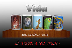 Vida (Life) (Rubens.Campos) Tags: flores braslia brasil photoshop df vida criana bichos homem girafa papagaio meioambiente ipamarelo rubensdeoliveiracampos