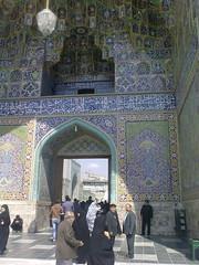 20120210069 (majidcha) Tags: reza mashhad  emam    ziyarat