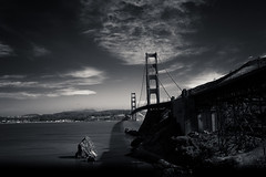 The Obligatory Shot (Hans Maso) Tags: sanfrancisco canon us 5d markiii canoneos5dmarkiii