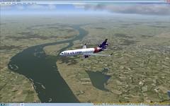 FSX-2012-jun-2-011 (borg_fan) Tags: md11 fsx pmdg flyuk