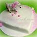 torta konj