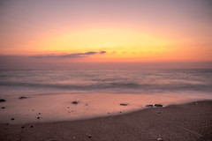Sunset colors (marjan janevski MJ) Tags: ocean park travel blue sea summer vacation sky cloud sun holiday hot west tree tourism beach nature water beauty silhouette rock skyline skyscraper dark relax landscape fun outdoors bay coast boat sand scenery rocks europa europe european peace view calendar bright turquoise south united horizon great scenic peaceful landmark scene tourist calm palm resort business greece national shore tropical coastline sight nidri lefkada kathisma agnikitas lefkadaisland
