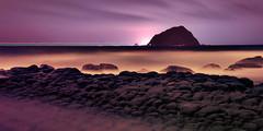 F_DDF5273-船跡-Boat Trails-微光攝影-Low Light Photography-基隆嶼-Keelung Islet-台灣-Taiwan-中華民國-Rep of China-Nikon D700-Nikkor 24-120mm (May-margy) Tags: taiwan 台灣 中華民國 lowlightphotography 基隆嶼 nikkor24120mm keelungislet boattrails nikond700 微光攝影 repofchina 船跡 maymargy 廖藹淳