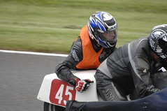 _CAR0074 (Dean Smethurst BDPS) Tags: pictures park classic cars june racetrack for all side 4th bikes f1 class motorbike f2 racers 5th motorbikes sidecars drivers classes oulton 400cc 1000cc 250cc 600cc 05062012 05052012 04052012 04062012