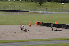 _CAR0538 (Dean Smethurst BDPS) Tags: pictures park classic june racetrack for all 4th f1 class motorbike f2 5th motorbikes sidecars classes oulton 400cc 1000cc 250cc 600cc 05062012 04062012