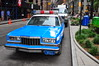 NYPD Dodge Diplomat RMP (Triborough) Tags: nyc newyorkcity ny newyork manhattan lowermanhattan newyorkcounty