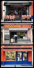 Mon quartier a Paris (JBB | MK00) Tags: 21 uploaded:by=flickrmobile flickriosapp:filter=nofilter