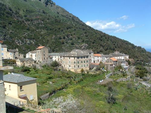 Sant'Andrea di Cotone