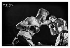 velada palma arena (serafinlopezartigues) Tags: nikon kick weddings boxing mallorca palma bodas fotografo boxeo d4 serafin serafinlopezcom