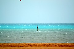 5_05_2016 (playkite) Tags: kite may egypt kiteboarding kitesurfing gouna kiting hurghada отдых 2016 пляж кайт спорт кайф газпром кайтинг кайтсерфинг прокат развлечение kitelessons