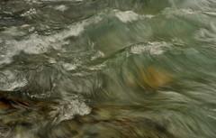 intermde pyrnen (jean-marc losey) Tags: espaa eau aragon espagne verte torrent vaguelettes canyondanisclo