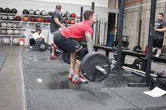 _MG_1257.JPG (CrossFit Long Beach) Tags: california beach long unitedstates fitness signalhill crossfit cflb