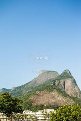 SE_Riodejaneiro1069 (Visit Brasil) Tags: vertical arquitetura brasil riodejaneiro natureza ecoturismo pedradagvea gavea externa sudeste semgente diurna