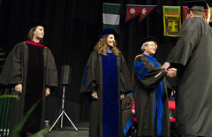 viticulture-enology-staff-convocation-05-15-15gt-DSC_3892adj (Jordan College of Ag Sciences and Technology) Tags: van gu zyl sonet hend sanliang letief