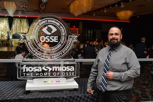 OSSE Gala 115