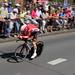 Andre Greipel - Giro d'Italia 2016 - Apeldoorn