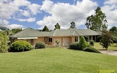 190 Kestrel Way, Yarramundi NSW