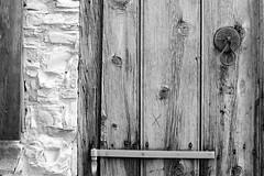 Old door (msiapan) Tags: door old wooden village traditional cyprus lefkara πόρτα παλιά παραδοσιακό κύπροσ ξύλινη λεύκαρα