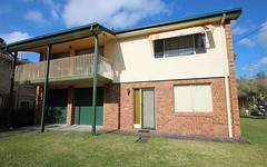 20 Morton Ave, Lemon Tree Passage NSW