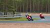 7IMG6909 (Holtsun napsut) Tags: summer training suomi finland drive day racing motorcycle circuit kesä motorrad päivä moottoripyörä alastaro ajoharjoittelu motorg